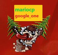 mariocp