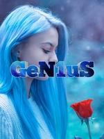 GeN1uS