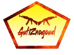 GutiZnogoud